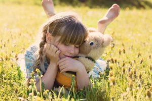 consejos para elegir juguetes niños