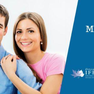 Escuela de padres - Casarse AM 1 - Portada 1